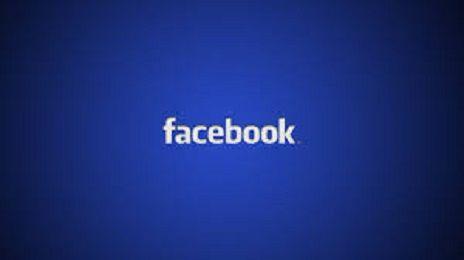 o Facebook ainda é uma ferramenta nova para muitos usuários, eis o motivo desse tutorial que lhe ensinará passa a passo como fazer para o #facebook_entrar_direto_agora , #facebook_entrar_direto , #facebook_entrar : http://www.facebookentrardiretoagora.com/facebook-entrar-direto-agora.html