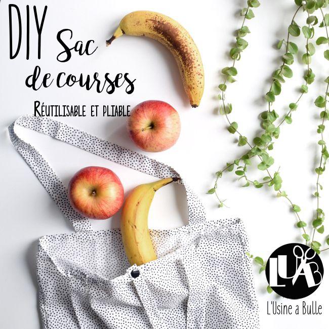 http://lusineabulle.blogspot.fr/2017/06/diy-sac-de-courses-reutilisable-et.html