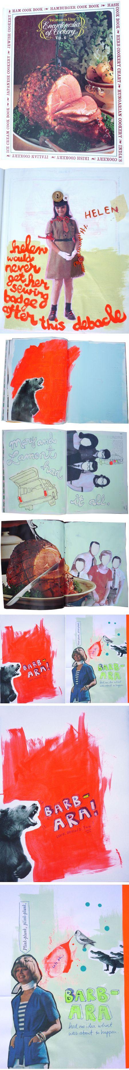 sketchbook09