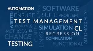 Image result for test management tool in software testing