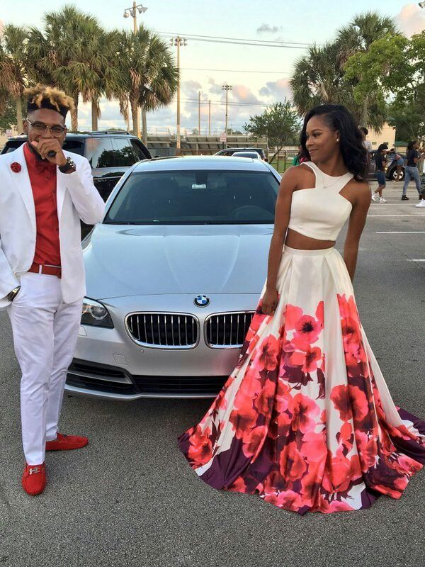 Image Result For Couple Prom Outfits Prom Homecoming