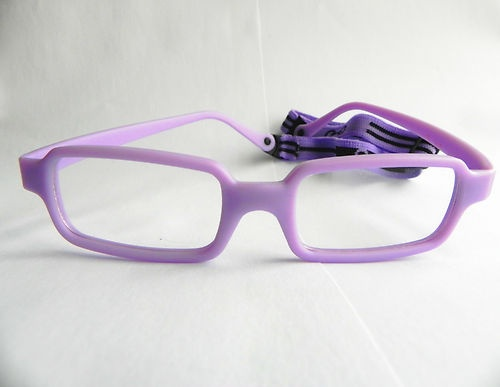 miraflex like toddler glasses kids glasses solo bambini like kids frame ebay