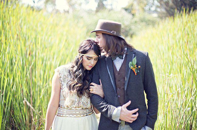 Modern Victorian Wedding Inspiration http://greenweddingshoes.com/modern-victorian-wedding-inspiration/