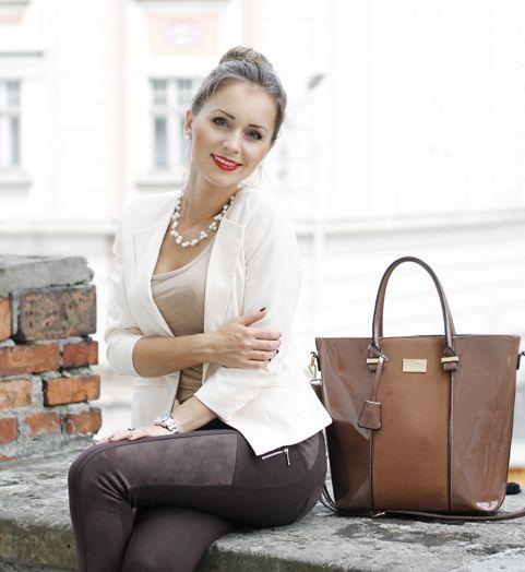 Stylizacja PANNAJOANNAK.PL Zapraszamy http://angelbright.pl