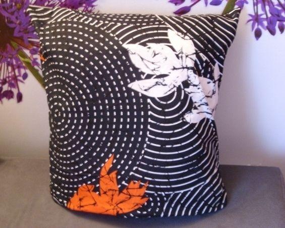 ber ideen zu kissenh llen 50x50 auf pinterest. Black Bedroom Furniture Sets. Home Design Ideas