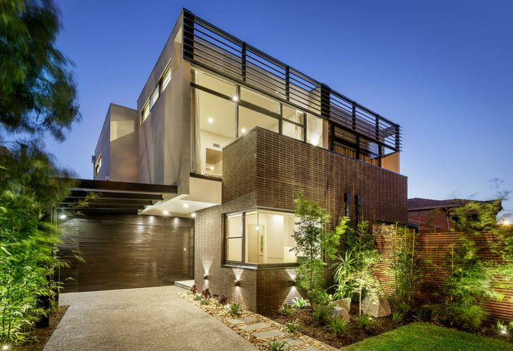 Recent Sales | Gary Peer Real Estate -