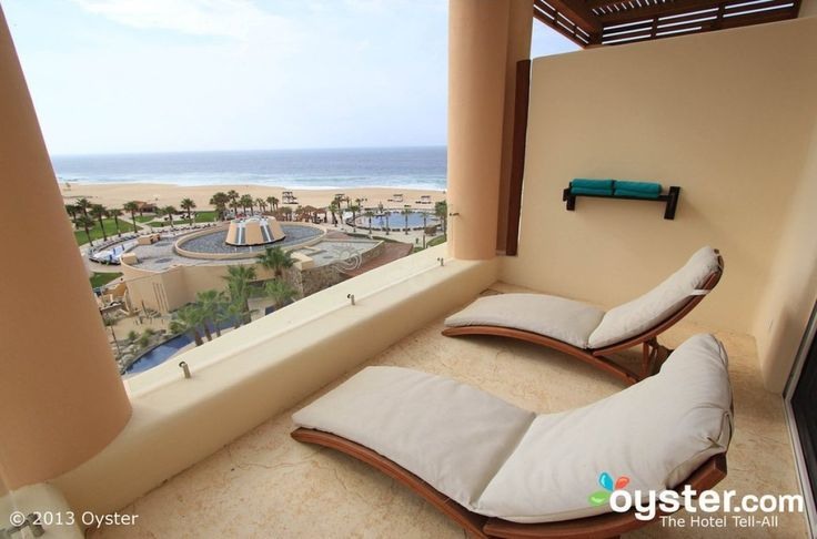 Top rated adults only all inclusive vacations-4103