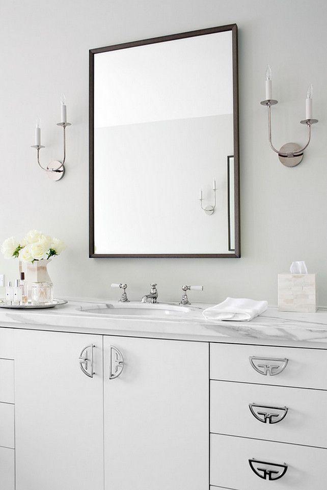 Best Cabinet Handles Knobs Images On Pinterest Cabinet
