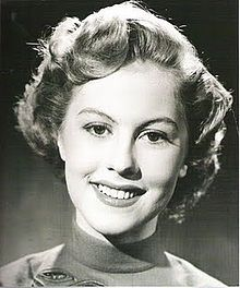 June 29, 1952 - Armi Kuusela became the first Miss Universe