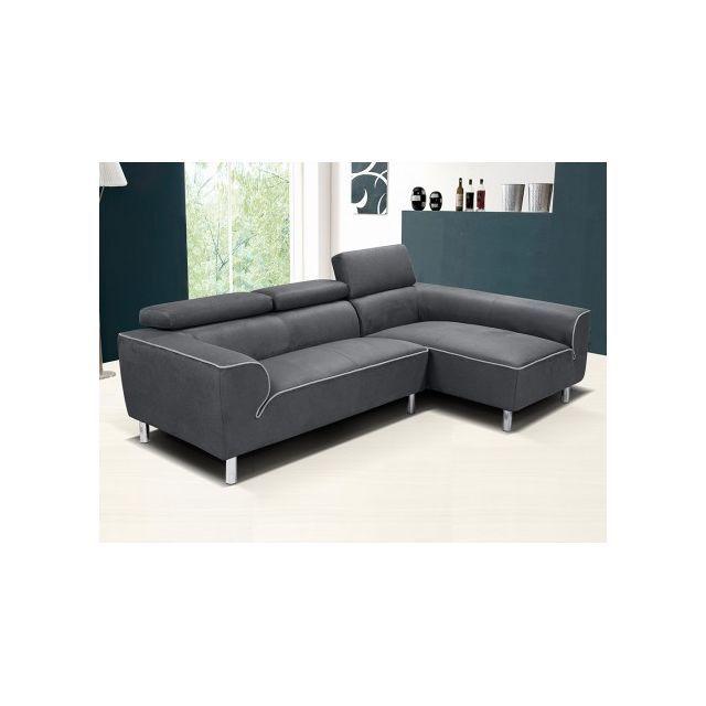 Canape 2 Places Canape Pas Cher Canape Lit Pas Cher Canape Cuir Canape Lit 2 Places Sectional Couch Furniture Home Decor