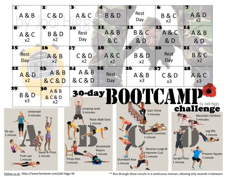 year s challenges challenges google challenges workouts monthly ...