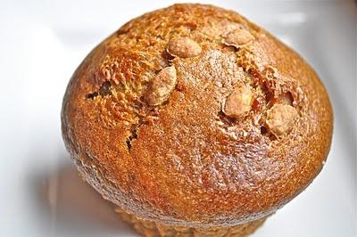 Pumpkin Spice Muffins | Food - Miscellaneous | Pinterest | Pumpkin ...