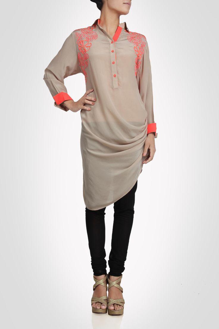 Sobi clothing online