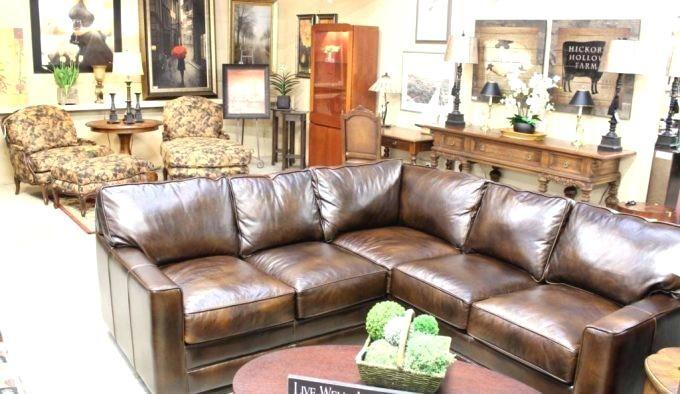Kijiji Sofa Montreal Upscale Furniture Comfortable Furniture