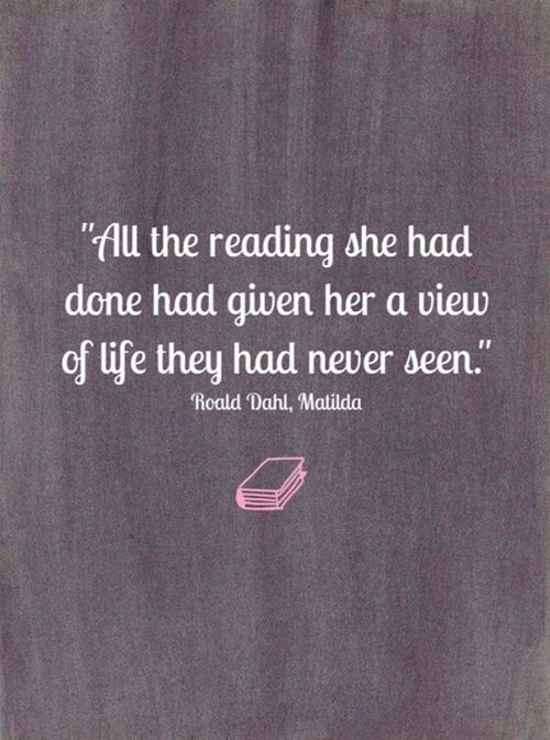 181 best images about reading is my happy place on - Reading quotes pinterest ...
