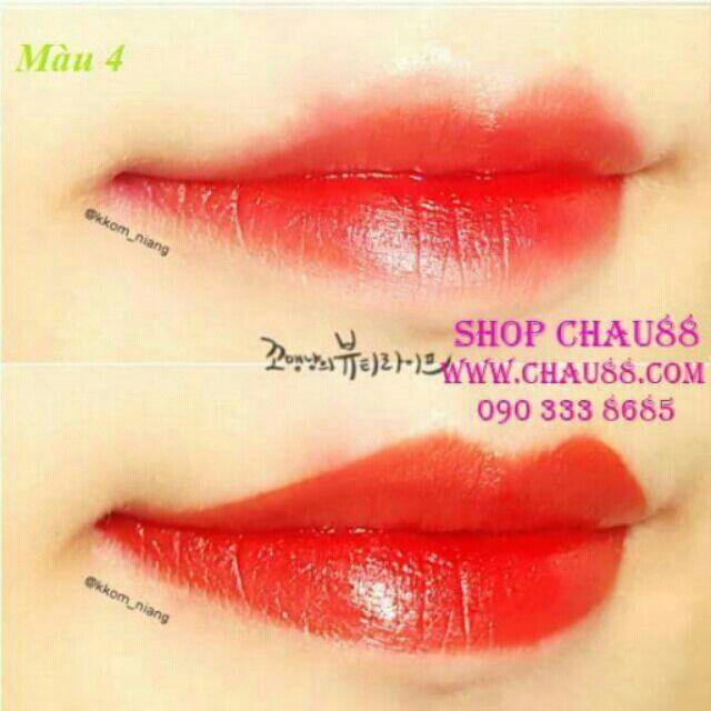 Son môi Atom Liptone Get It Tint #4 được bán trên Shopee với giá chỉ ₫ 135.000 ! Mua ngay: http://shopee.vn/shopchau88/4345966! #ShopeeVN