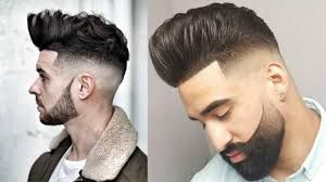Image result for hair styling 2018