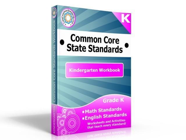 33 best Common Core Worksheets images on Pinterest | Common core ...