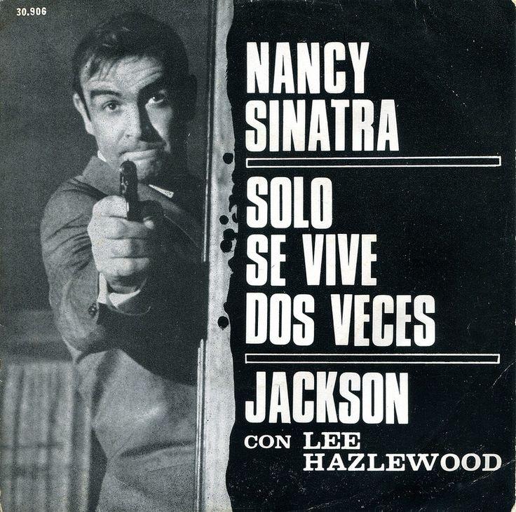 nancy sinatra and lee hazlewood relationship test