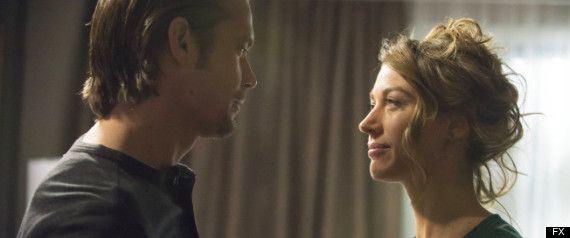 Justified Season 4 Finale Graham Yost talks about season 5