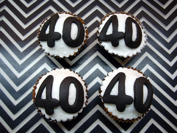 Cupcakes Ester02