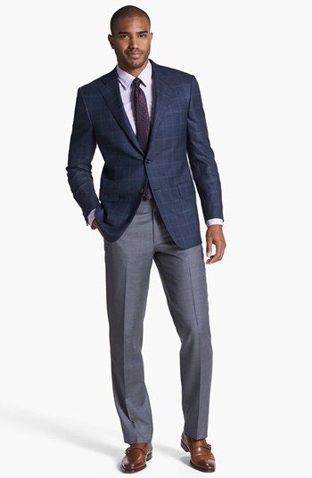 Find great deals on eBay for suit blue gray. Shop with confidence.