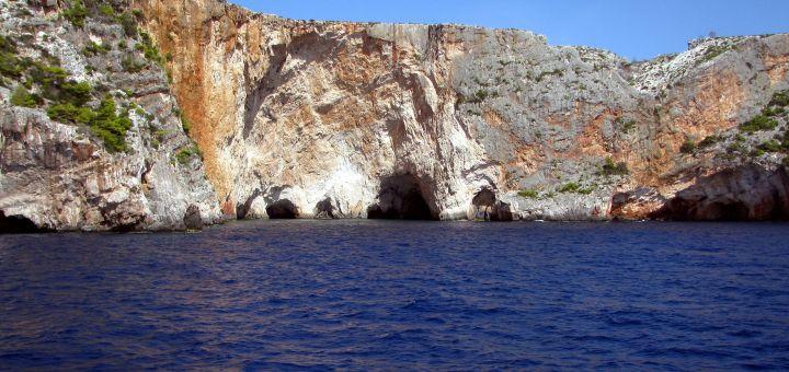 coasta-Zakynthos