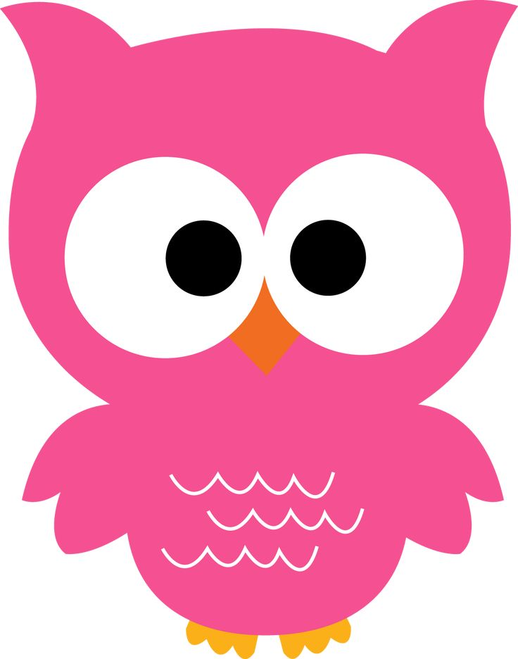 123 best owl clipart images on pinterest snood owls and owl rh pinterest com Butterfly Clip Art pictures of owls clipart