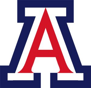 Visited the U of A campus, and loved Tucson! Just like Pullman only sunnier :)