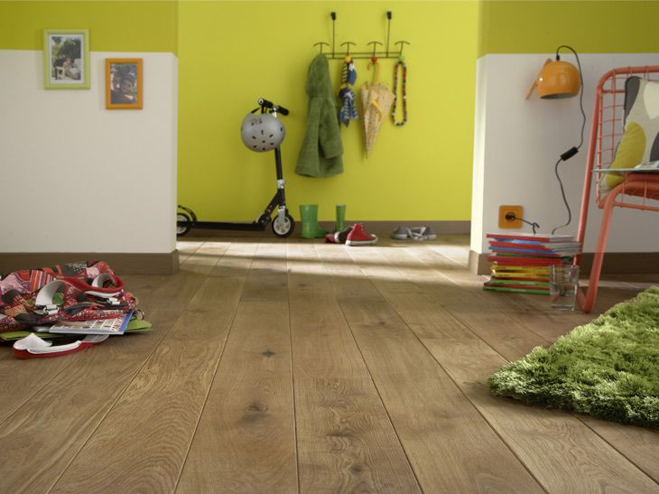 Best 25 Parquet Leroy Merlin Ideas On Pinterest Carreaux Ciment Leroy Merlin Le Roy Merlin