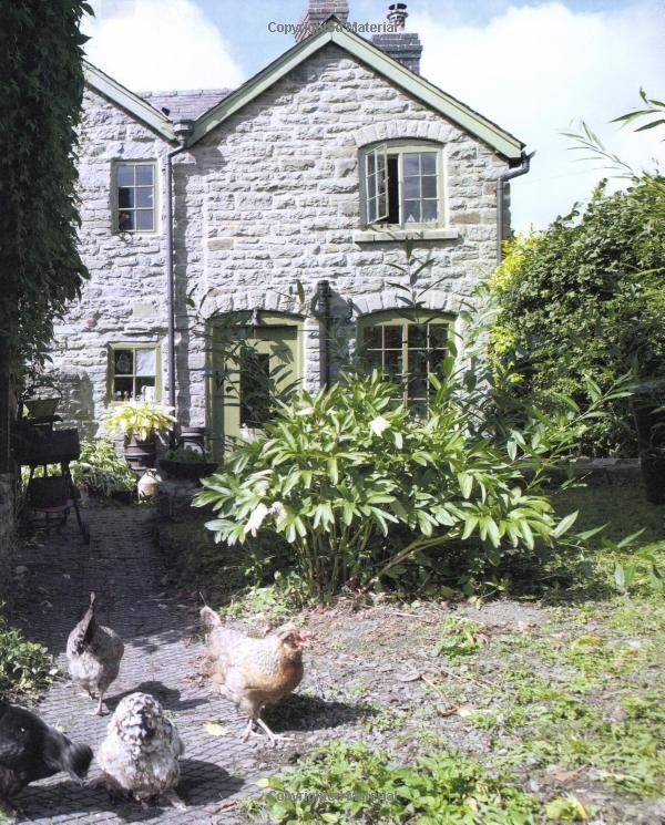 The English Eccentric Ros Byam Shaw: 10 Best Images About English Farmhouse On Pinterest