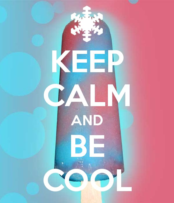 1403 best Creative Keep Calm Posters images on Pinterest ...
