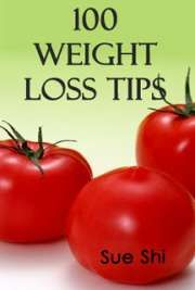 100 Weight Loss Tips  Curious to learn the 100 AMAZING weight loss tips that can effectively change your life?  DONT MISS This Book!  #free #download #ebook