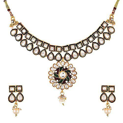 VVS Jewellers Gold Plated Ethnic Indian Bollywood Traditi... https://www.amazon.com/dp/B0721MSQWL/ref=cm_sw_r_pi_dp_x_IjZvzbE8AQSQN