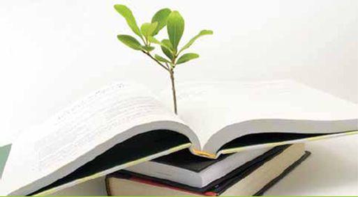 Education environnementale - Environnement Algérie