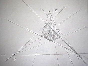 3-point-perspective-6.jpg 350×263 pixels
