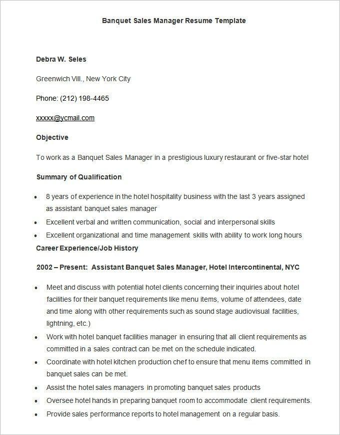 Microsoft Word Resume Template 49 Free Samples Examples Microsoft Word Resume Template Resume Template Word Microsoft Resume Templates