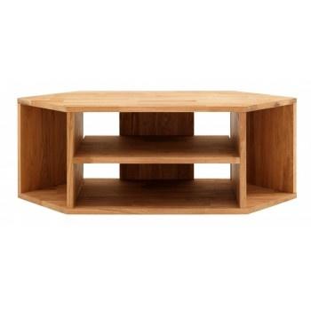 1000+ ideas about meuble tv fly on pinterest - Meuble Tv Design Fly