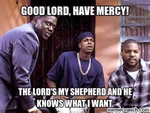 bernie mac quotes - Yahoo Search Results Yahoo Image Search Results