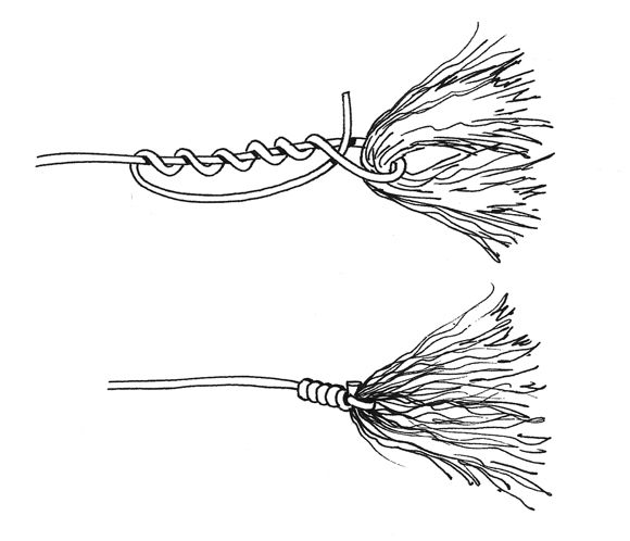 1000 images about fly casting on pinterest for Fly fishing casting