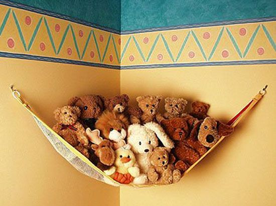 cheap teddy bears for valentines day