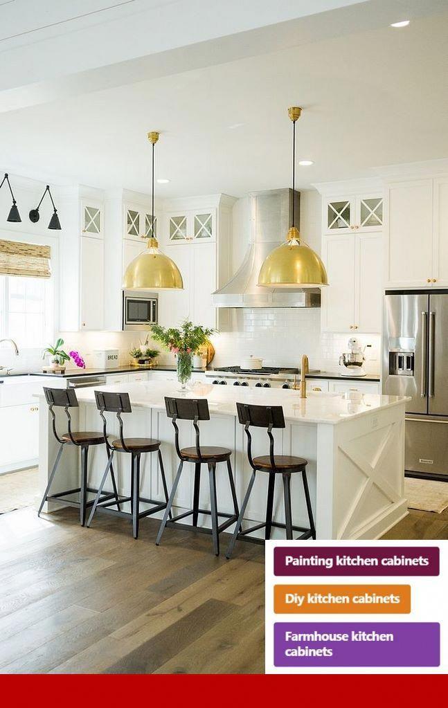 Kitchen Cabinet Handles Ireland Kitchen Design Kitchen Remodel