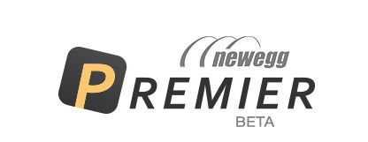 Newegg's $50 Premier is like Amazon Prime, but without the video streaming