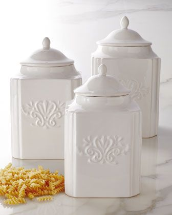 kitchen canisters french 61 best images about kitchen accessories on 12965