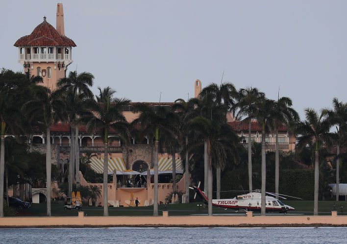 Palm Beach County considers special tax for Trump's Mar-a-Lago visits  -  http://www.thefloridaoracle.com/palm-beach-county-considers-special-tax-for-trumps-mar-a-lago-visits/