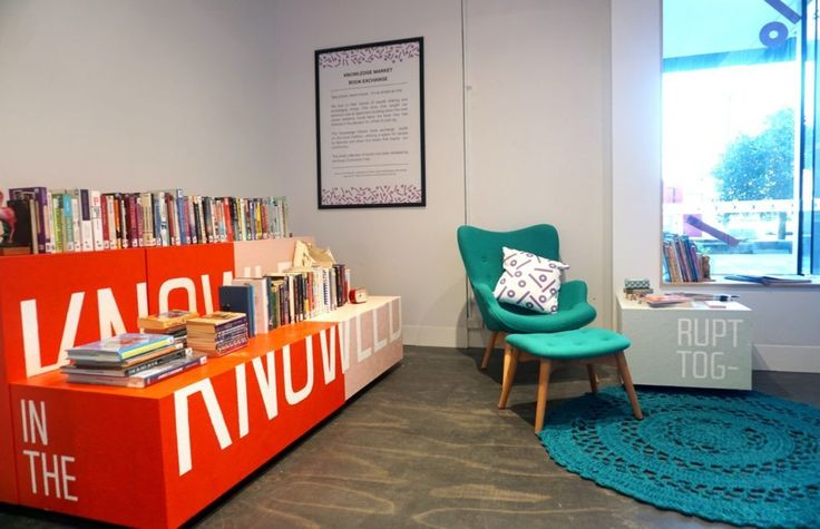 The HOT List: Little Free Libraries in Melbourne http://tothotornot.com/2015/08/the-hot-list-little-free-libraries-in-melbourne/