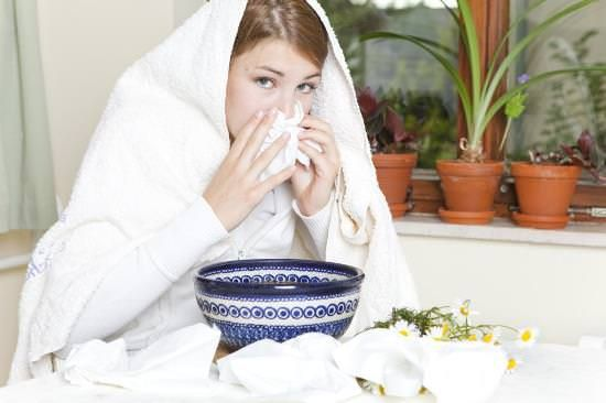 How to use home remedies for sinusitis treatment naturally? Do you fear change in season because it generally triggers a sinusitis attack? Do you fear...