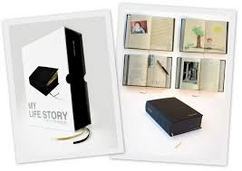 My Life Story,  in one book- journal- dagboek. Nu ook verkrijgbaar bij #webshopsonly #conceptstore #vughterstraat #denbosch
