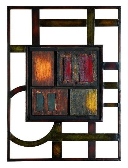 Metal Wall Art For A Bathroom : Best images about wall sculpture decor