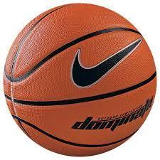 Resultado de imagen para balones de baloncesto